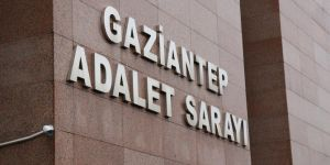 Gaziantep'te 221 kilogram esrar maddesi ele geçirildi