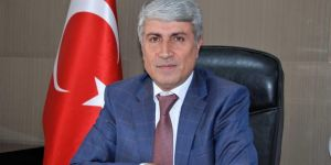 Bitlis'te evde bakım ve dezavantajlı guruplara 70 milyon TL destek sağlandı