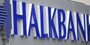 Halk Bankası davası ertelendi