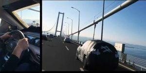 Yerli otomobil Bursa'da üretilecek