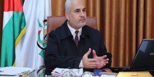 Hamas: Filistin direnişi yeni denklemler belirleme gücüne sahip