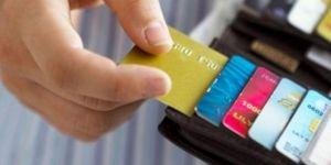 Kredi Kartı İşlemlerinde Değişiklik Yapılmasına Dair Tebliğ yayımlandı