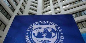 IMF: Türkiye 2020'de yüzde 3 büyüyecek