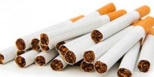ABD'de 21 yaş altına sigara satışı yasaklandı