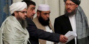 Kabil hükümeti, Taliban ile ateşkes yapmak istediğini duyurdu