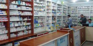 Yanlış ilaç kullanımı hastaya zarar verir