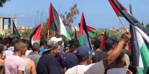 Hamas: Abluka, direnişi çökertmek ve Filistin halkına diz çöktürmek amacıyla sürdürülüyor