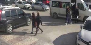 MİT ve Van polisinden Kandil'de ortak operasyon: 2 PKK'li yakalandı