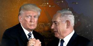 Trump'tan gerginliği tırmandıran açıklama