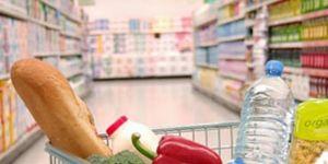 Gıda ürünlerinde yeni düzenlemeler 1 Ocak 2020 itibariyle başladı
