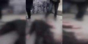 İdlib'de okula saldırı: 5'i çocuk 6 ölü
