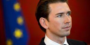Avusturya'da koalisyon hükümeti kuruluyor