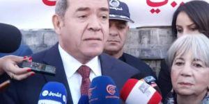 Cezayir: Libya krizi için girişimde bulunacağız