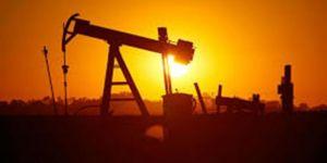 Petrol fiyatlarında rekor artış