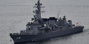 İngiltere Hürmüz Boğazı'na 2 savaş gemisi gönderiyor