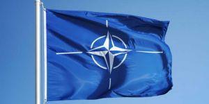 NATO bugün acil toplanacak