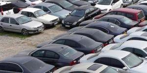 Otomobil pazarı 2019'u düşük satışla kapattı
