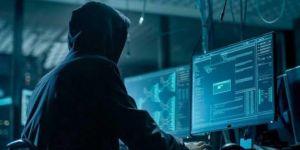İranlı hackerlardan ilk siber saldırı geldi