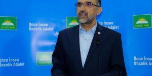 ABD'nin İranlı yetkilileri hedef alması bölgeyi yeni bir savaşa sürükleme projesidir