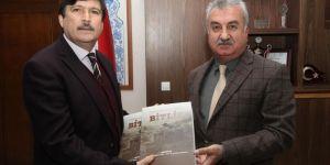 Tarihi ve kültürel yönleriyle Bitlis