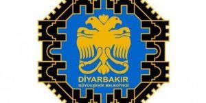 Diyarbakır Büyükşehir Belediyesinden 'işten çıkarılan personel' hakkında açıklama