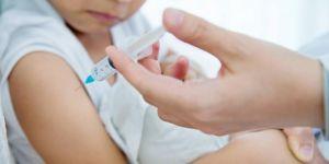 Aşı ebeveynlerin sorumluluğu, çocukların ise hakkıdır
