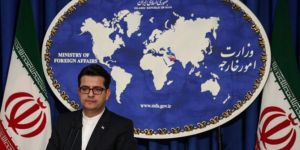 NATO turned into tool for justifying US actions, Iranian Foreign Ministry says