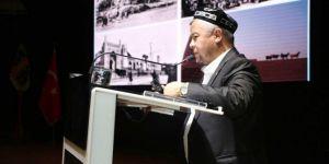 Doğu Türkistan'da 15 bin cami yok edildi
