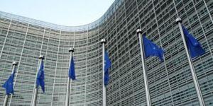 Libya süreci BM tarafından yönetilmeli