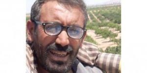 İnşaattan düşen işçi hayatını kaybetti