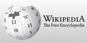 Wikipedia Türkiye'de yeniden erişime açılıyor