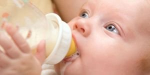 Anne sütünün sanal ortamlarda satışı caiz mi?