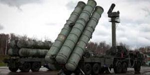 Türkiye bu yıl ilave S-400 sistemleri satın alabilir