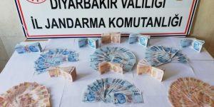 Sahte para operasyonunda 4 şüpheli yakalandı