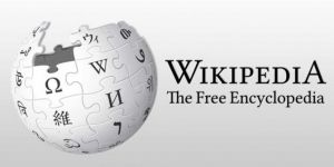 Wikipedia Türkiye'de yeniden erişime açıldı