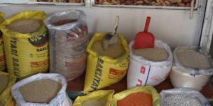 Zincir marketler mahalle bakkalını yok ediyor