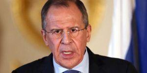 Rûsya: Li Lîbyayê di warê agirbestê de li ser belgeya dawî lihevkirin çêbû