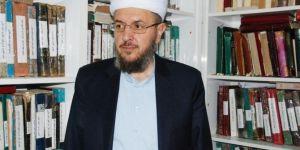 Silahlı saldırıya uğrayan Nakşibendi Şeyhi Şeyh Abdülkerim Çevik hayatını kaybetti