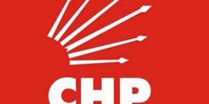 Diyarbakır'da CHP İl Başkanı ve 24 yönetici görevden alındı