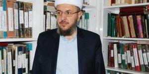Şeyh Abdülkerim Çevik'in katil zanlısı tutuklandı