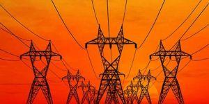 Mardin'de elektrik kesintisine gidilecek