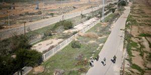 Siyonist terör çetesi 3 Filistinliyi şehid etti