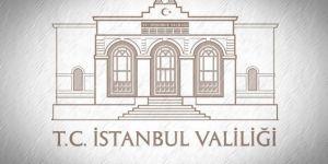 İstanbul Valiliğinden Manisa'daki depreme ilgili açıklama