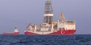 ABD, Türkiye'den Doğu Akdeniz'deki faaliyetlerini durdurmasını istedi