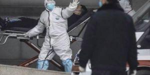 Çin'de ortaya çıkan ölümcül virüs yayılmaya devam ediyor