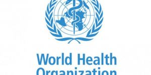 WHO declines to designate China outbreak a global health emergency