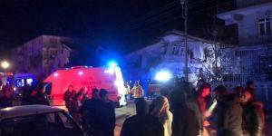 Operatörlerinden deprem bölgesindeki vatandaşlara ücretsiz iletişim desteği
