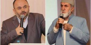 """İDEV, İstanbul Bağcılar Halk Sarayı'nda """"Aile Kurumu"""" isimli bir seminer düzenledi"""