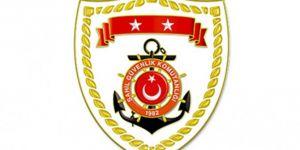 Mersin'de balıkçı teknesi battı: Kayıp 4 kişiyi arama çalışmaları devam ediyor