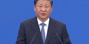 Çin Devlet Başkanı: Virüsün görülme oranı arttı, vahim bir durumla karşı karşıyayız